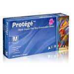 Aurelia-Protege-Nitrile-Gloves
