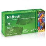 Aurelia-Refresh-Peppermint-Latex
