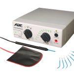 Bonart-ART-E1-Electrosurgery