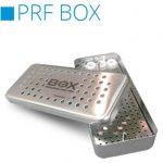 PRF-Box