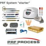 PRF-System-Starter-Kit