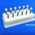 White-Ball-FG