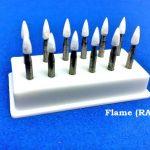 White-Flame-RA