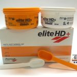 Zhermack-Elite-HD-Putty