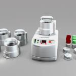 Starter-Kit-1