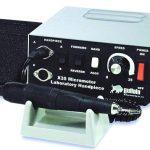 Buffalo-Power-Rite-X35-Micro-Motor
