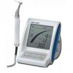 Endo-Smart-Endodontic-Motor
