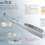 Endomate-TC2-Brochure-2