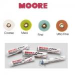 Moore-Flex-Discs-Refills