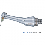NSK-MP-16R-Head-for-EndoMate-TC2