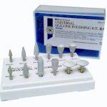 Universal-Silicone-Polishing-Kit