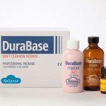 DuraBase Soft Cushion Rebase
