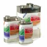 NicTone-Monomer