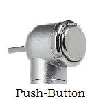 Push-Button-Head