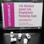 SnapOn-Prophylaxis-Cups