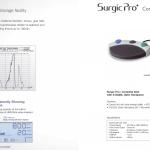 Surgic-Pro-Brochure1