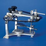 Whip-Mix-Articulator-2240-Facebow-8645